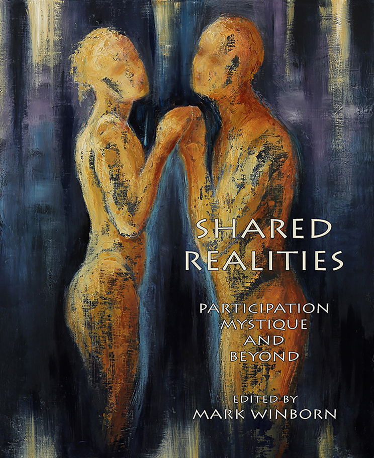 Shared Realities [The Fisher King Review Vol. 3]