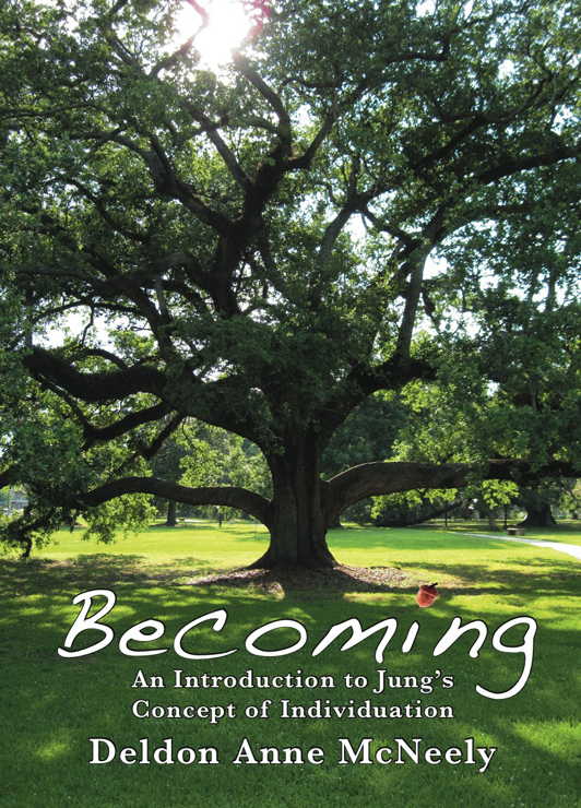 Becoming - eBook edition