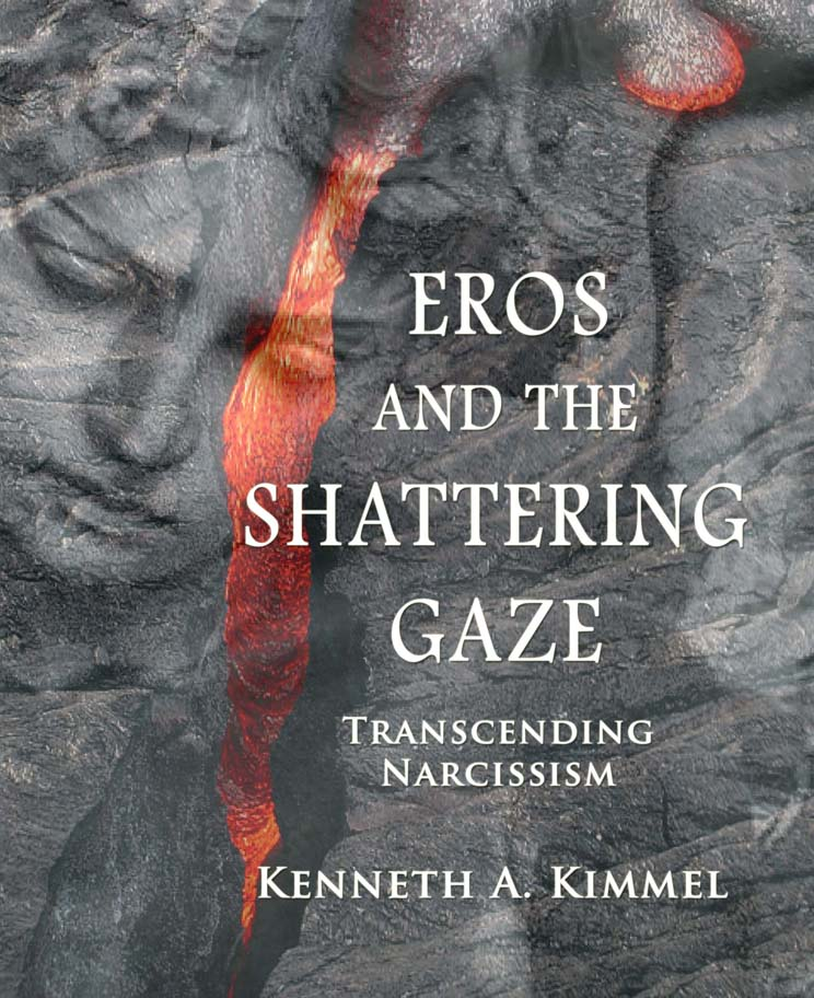 Eros and the Shattering Gaze: Transcending Narcissism