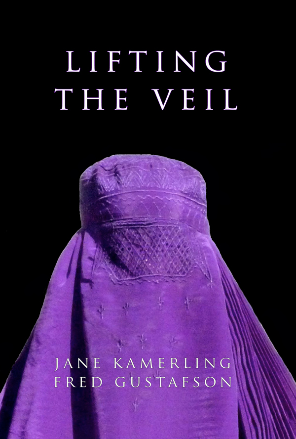 Lifting the Veil