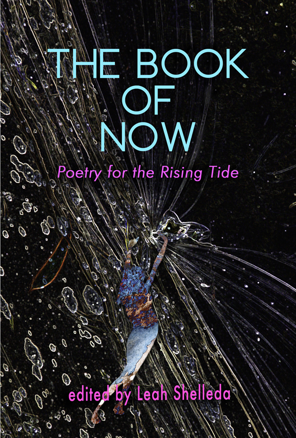 The Book of Now