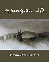 https://fisherkingpress.com/n/product/a-jungian-life