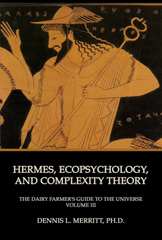 hermes, ecopsychology, and complexity cover image